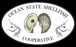 Ocean State Shellfish Cooperative