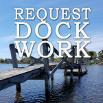 dock building and repair